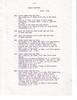 F66 Kellum Cem List 4