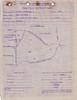 F66 Jim Kellum- Nannie Sylvester Tract Map