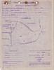F66 Jim KellumTract Map