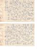 F77 Letter 2 part 1