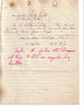 F80 W R Smith Letter 8
