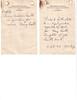 F80 W R Smith Letter 6