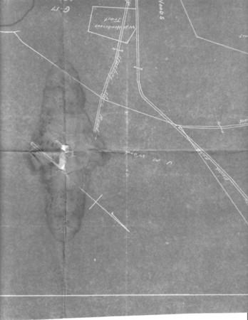 G-17 maps