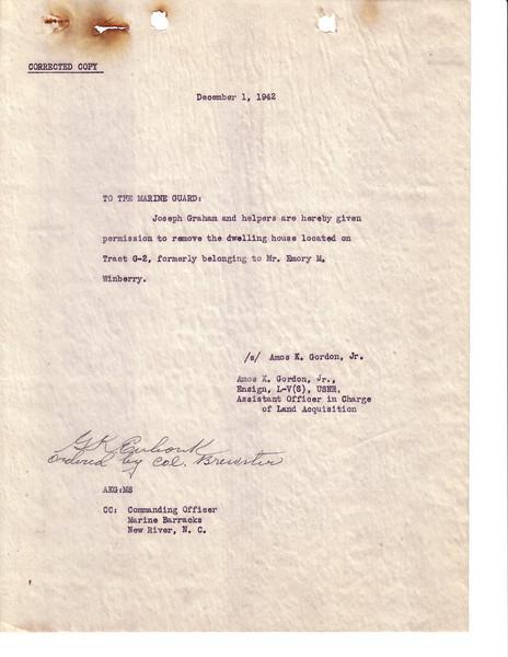 G2 Letter 4