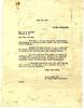 G24 Letter 10