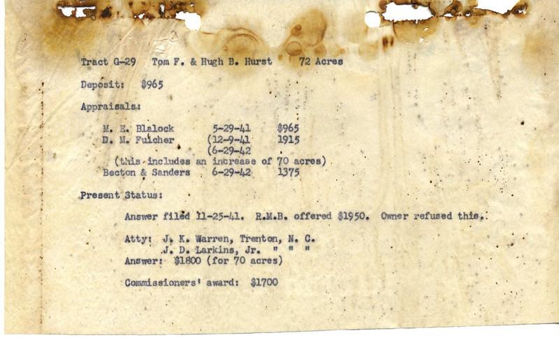 G29 Letter 4