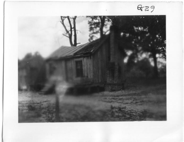 G29 Photo 1
