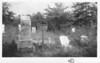 G-33 Hurst Graveyard C