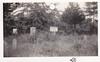 G-33 Hurst Graveyard B