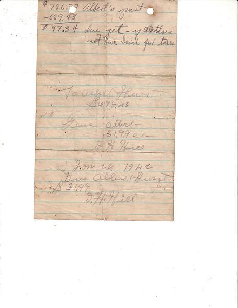 Letter0013