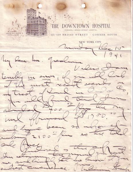 G35 Letter 2