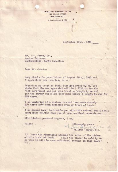 G35 Letter 4