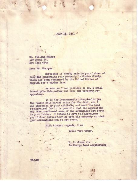 G35 Letter 5