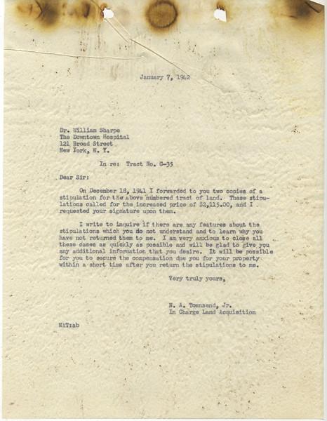 G35 Letter 10