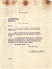 G35 Letter 1