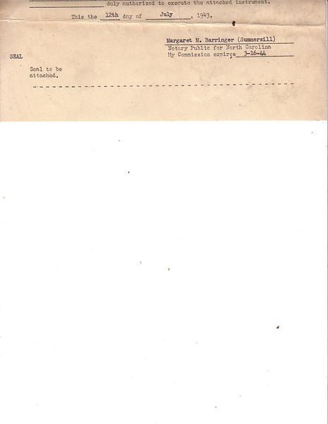Letter0016