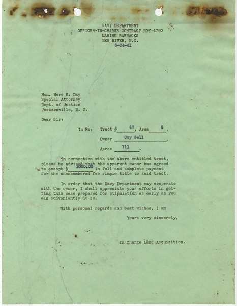 G47 Letter 2