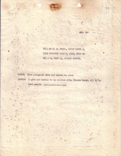 Letter0012