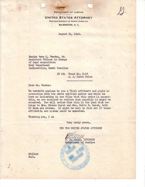 Letter0007