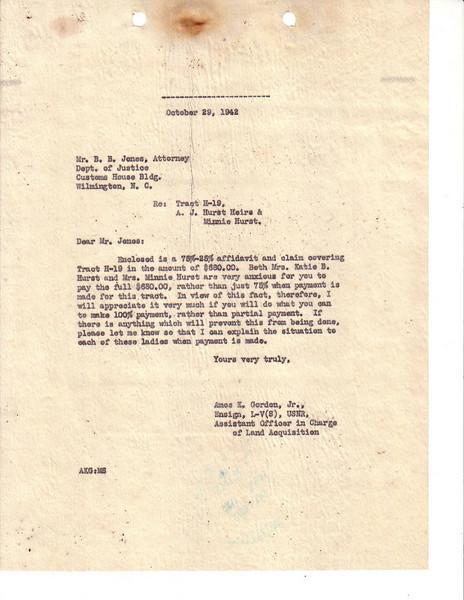 Letter0005