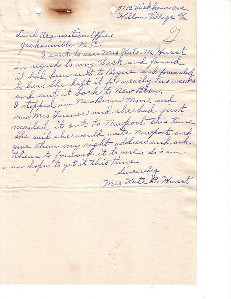 Letter0002