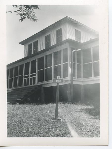 H-2 photo 1