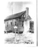"B.J. Pollard house.  A drawing of the plan of this house can be found <a href=""http://marinebasehomes.smugmug.com/HighlightsInformationandBackgr/BJ-Pollard-House/44825547_X8csBH#!i=3595051746&k=D5JjrqM&lb=1&s=A""> here </a>"