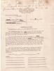 H21 Sales Agreement 1