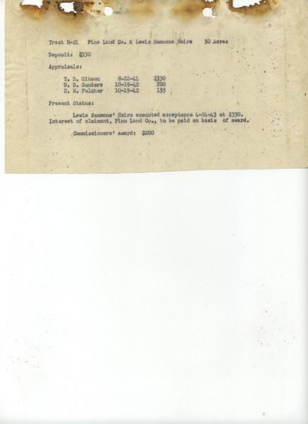 H21 Letter 3