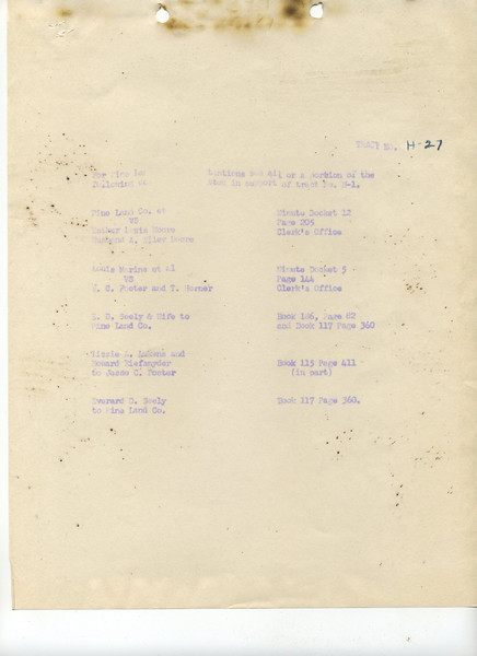 H21 Letter 7