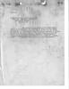 H23 Letter 2