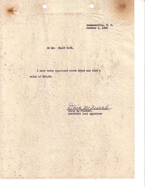 Letter0003