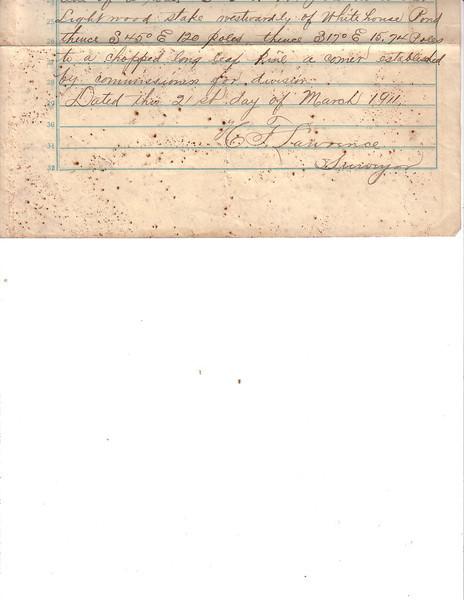 Letter0011