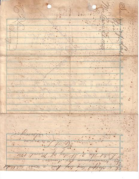 Letter0009