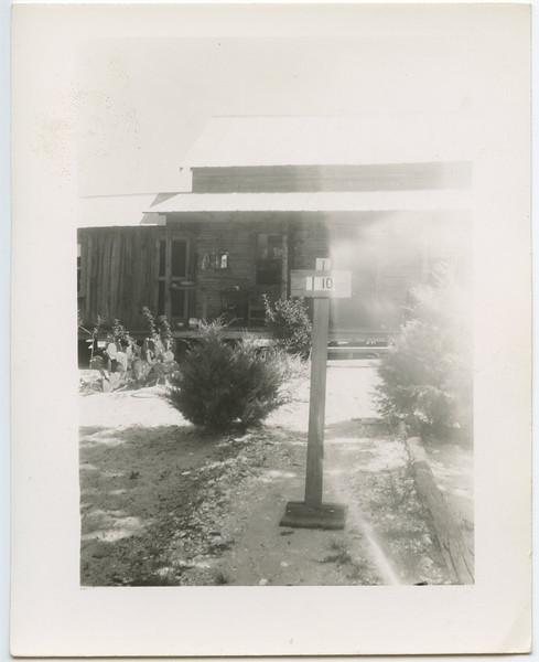 I-10 photo 1