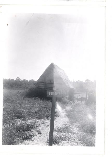 I-23 photo 7