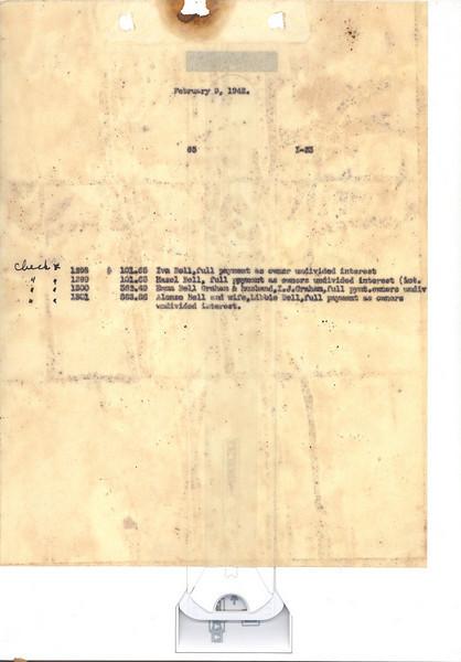 I-23 Ochara Bell Heirs (7)
