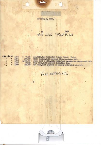 I-23 Ochara Bell Heirs (8)