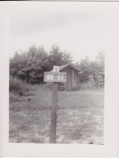 I-3 Arthur photo 3