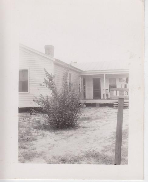 I-3 Arthur photo 1