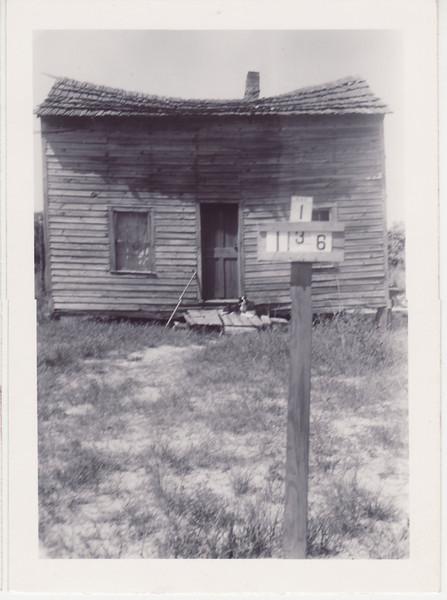 I- 36 photo 2