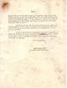 I37 Letter 4 page 2