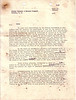 I37 Letter 4 page 1