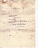 I38 Letter 4