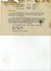 I38 Letter 5