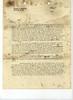 I38 Letter 10 page 1