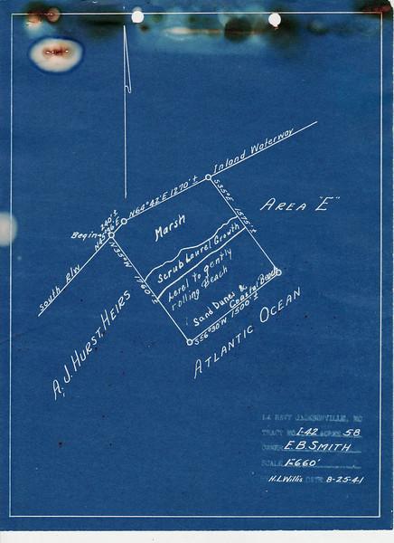 I-42 A J  Hurst and E B Smith0005