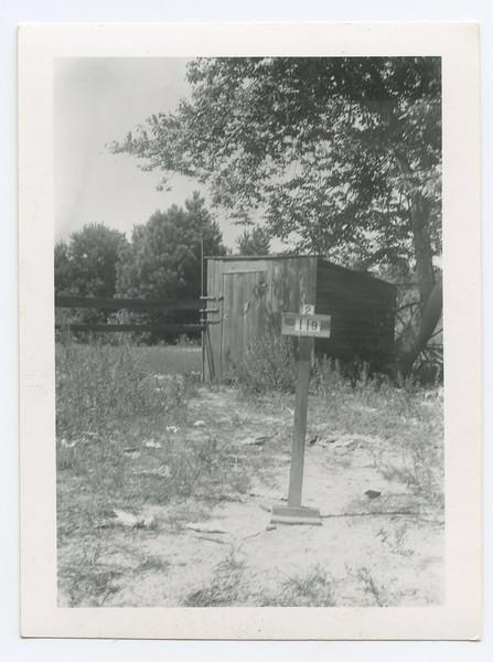 I-9 photo 4