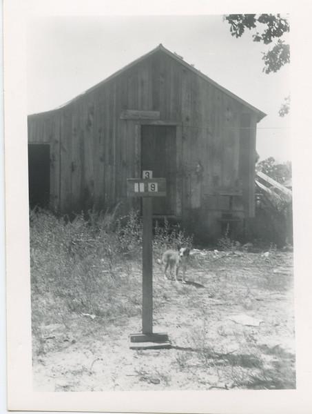 I-9 photo 3