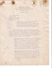 J37 Letter 2
